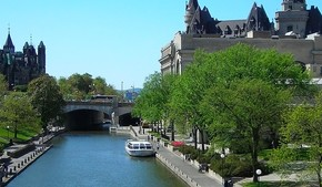 Ottawa