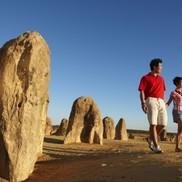 Agência de Intercâmbio Trip Study - Perth