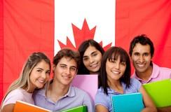 Calgary. Omnicom School of Languages
