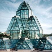 Agência de Intercâmbio Trip Study - Ottawa