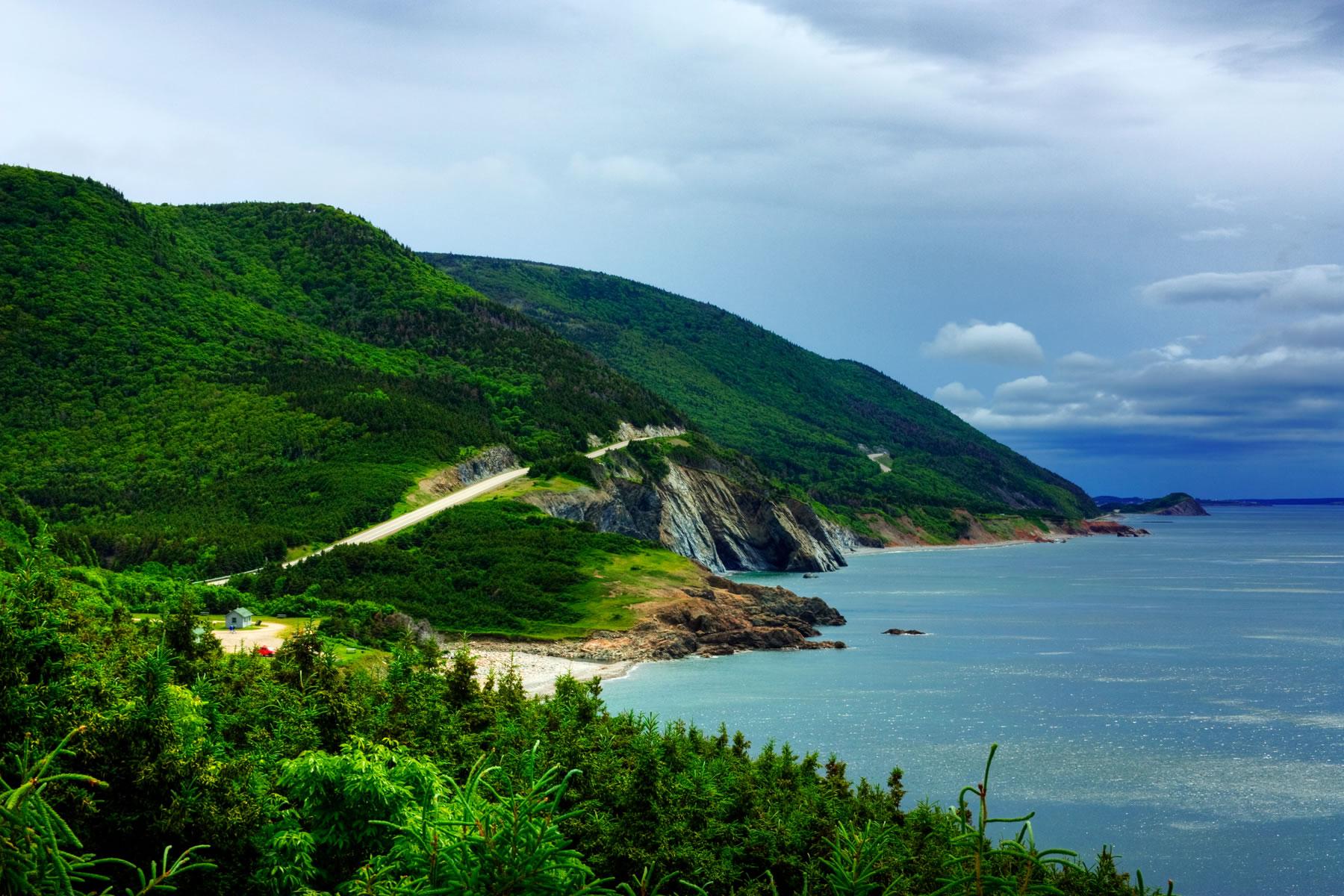 Conheça o Canadá - Trip Study Agência de Intercâmbio
