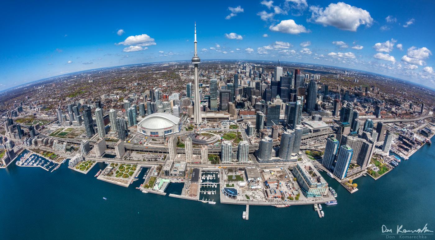 Cidades Canad 225 Toronto Trip Study Ag 234 Ncia De Interc 226 Mbio Austr 225 Lia E Canad 225