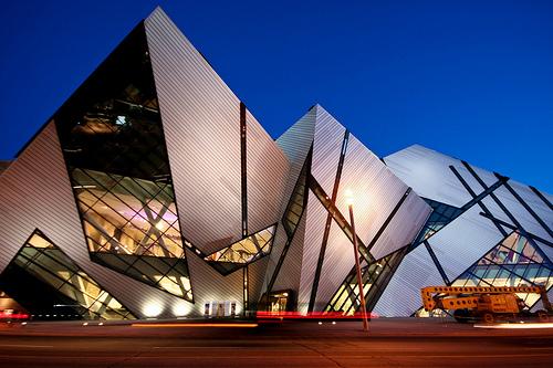 Ontario Canada Downtown Cidades Canadá - ...