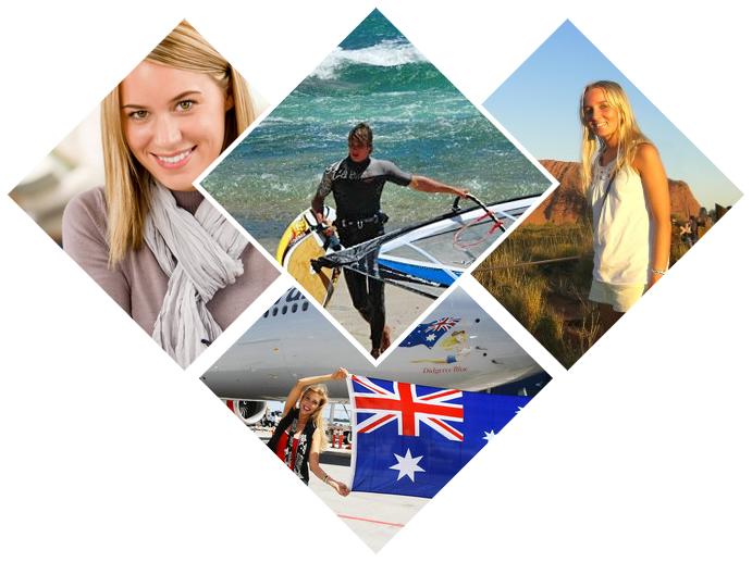 Passo a Passo Austrália - Trip Study Agência de Intercâmbio